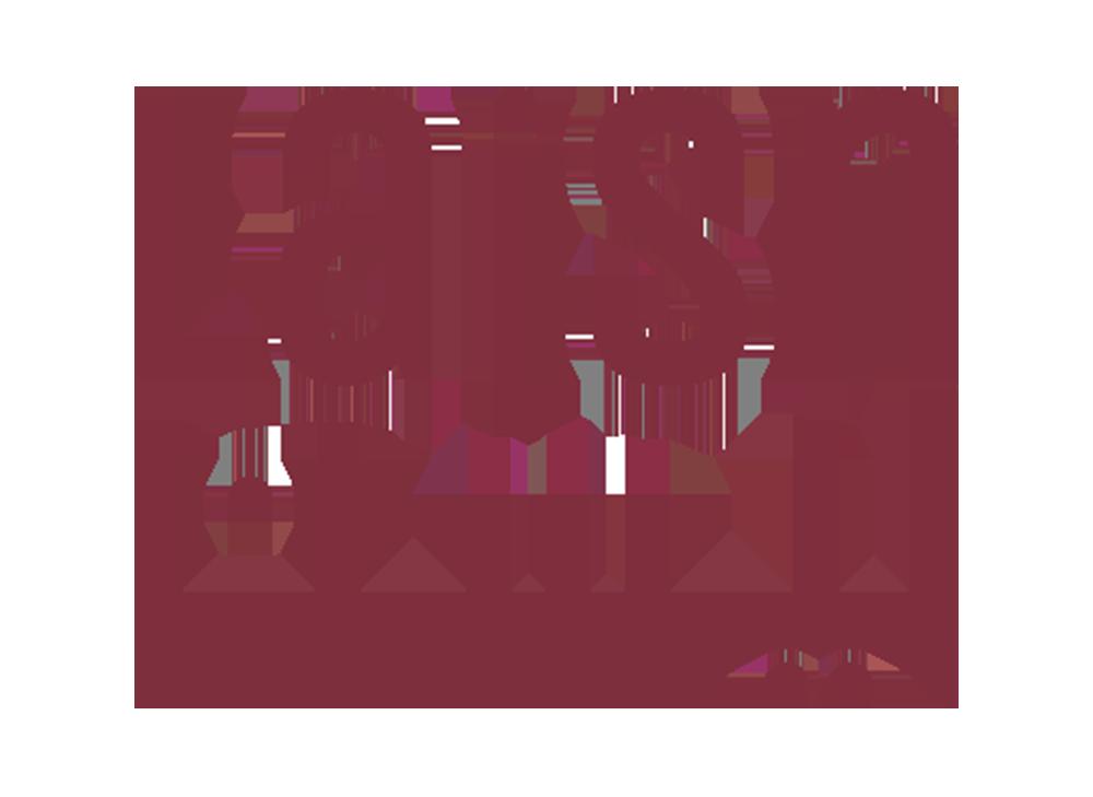 LAISN